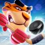 icon Rumble Hockey