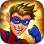 icon Hero Zero Multiplayer RPG