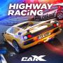 icon CarX Highway Racing