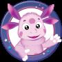 icon Moonzy: Bedtime Stories