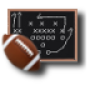 icon Football Playbook