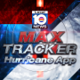icon Max Tracker - WPLG Hurricanes