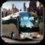 icon Bus Drive Simulator 2017