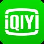 icon iQIYI