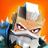 icon Portal Quest 3.11