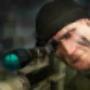 icon Army Assassin Sniper Strike