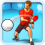 icon Real Table Tennis