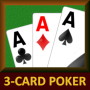 icon Ace 3-Card Poker