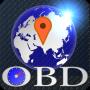 icon OBD Driver Free (OBD2&ELM327)
