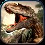 icon Dinosaur Hunter Multiplayer