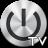icon Remote control tv universal 1.5