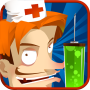 icon Crazy Doctor
