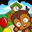 icon Monkey City 1.0.4
