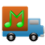icon Tekstomobil