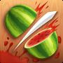icon Fruit Ninja®