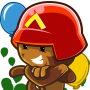 icon Bloons TD Battles