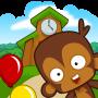 icon Monkey City