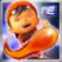 icon com.nextevolutions.bounceandblast