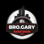 icon Bro Gary Radio Show