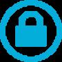 icon App Vault