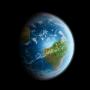 icon Earth HD Free Edition