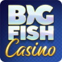 icon Big Fish Casino – Free Vegas Slot Machines & Games