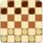 icon Draughts 1.76.1