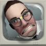 icon Smash the Office - Stress Fix!