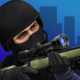 icon SWAT Team Counter Terrorist