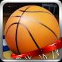 icon Basketball Mania