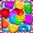 icon Jellipop Match 6.0.1