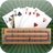 icon Cribbage Pro 2.6.9