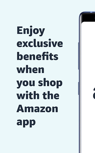 Zakupy Amazon