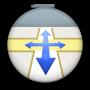 icon Intersection Explorer