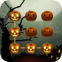 icon Halloween CM Security Theme