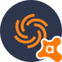 icon Avast Cleanup