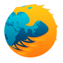 icon FreeBrowser