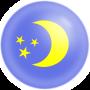 icon Baby Monitor - Sweet Dreams