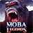 icon Moba Legends 1.3.2.2