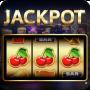 icon Casino Slots