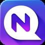 icon NQ Mobile Security & Antivirus