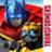 icon Transformers 1.0.2