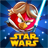 icon Angry Birds 1.5.11