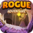 icon Rogue Adventure 1.6.3