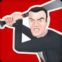 icon Super Smash the Office