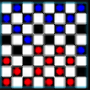 icon Checkers