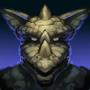 icon Siralim (Roguelike RPG Game)