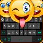 icon Smart Emoji Keyboard