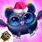 icon Smolsies 3.0.8