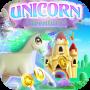 icon My unicorn Adventure Magic